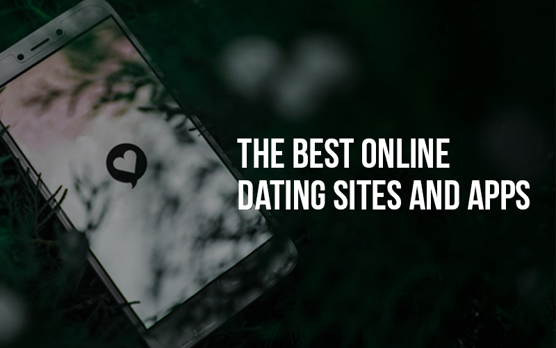 dating-sites